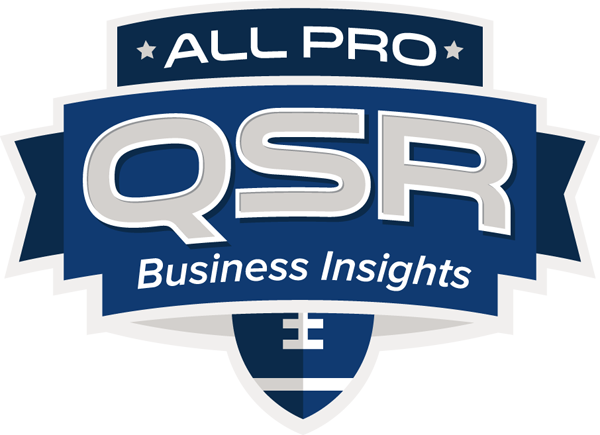 QSR Business Insights