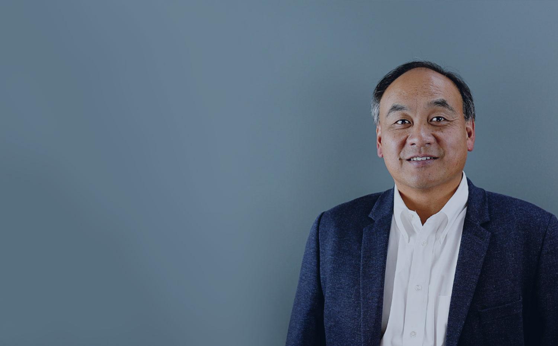 RLPSA Member Spotlight: Calvin Quan, Envysion CEO