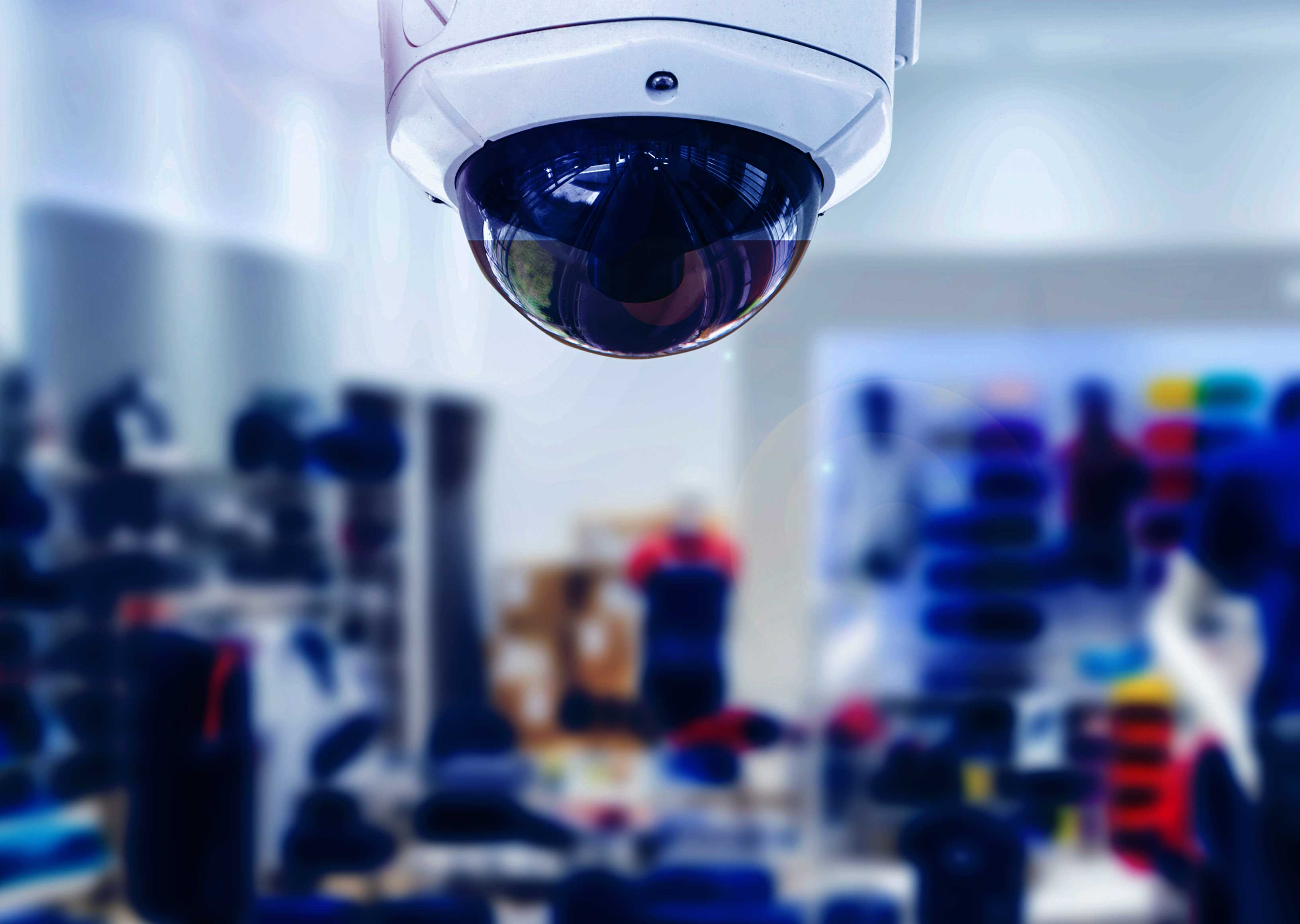 9 Tips for Choosing a New Video Security System for Your Company