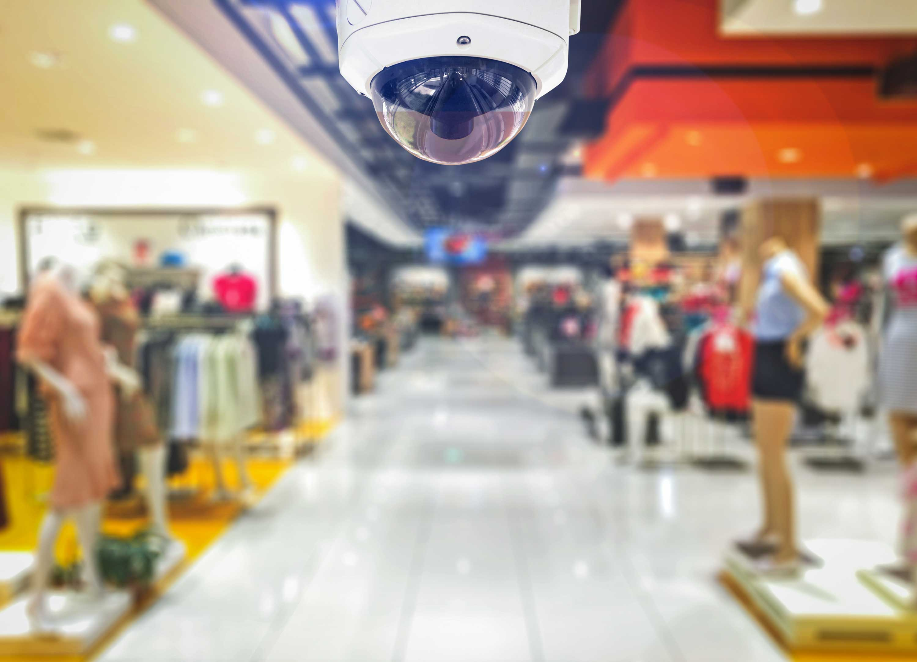 8 Reasons Mystery Shopping Isn't as Effective as Video Intelligence