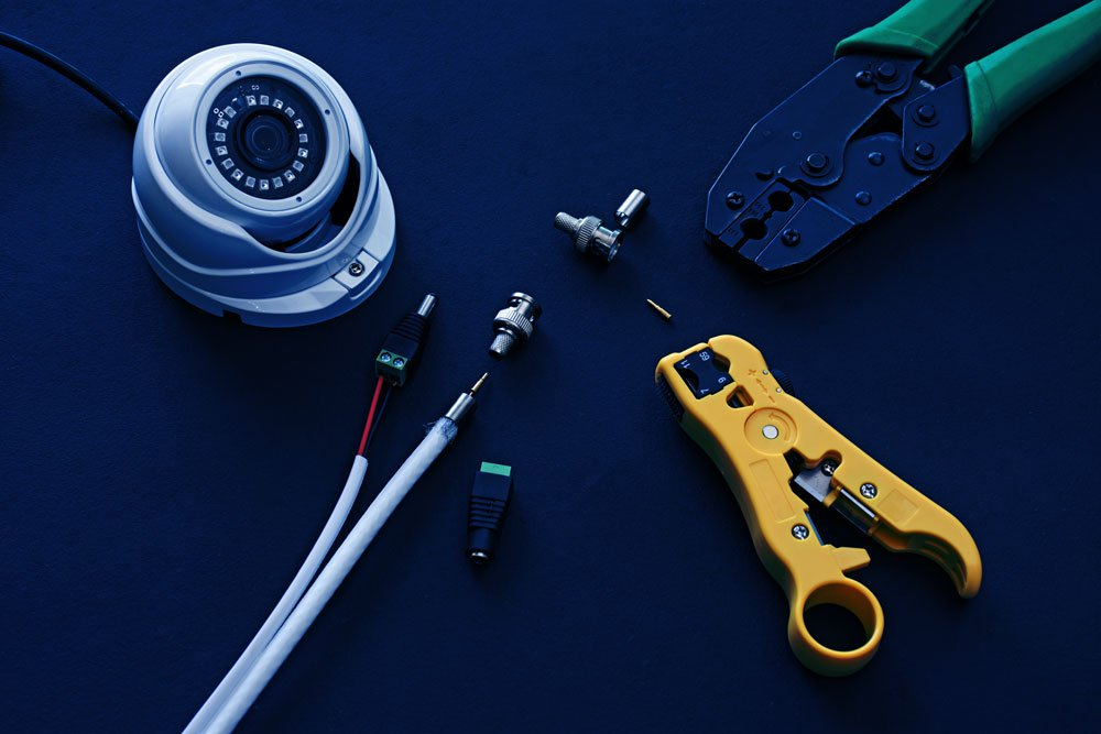 Hand Me that Wrench: Top 5 Tools for Loss Prevention Managers