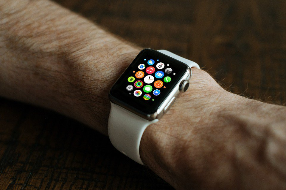 How to Sell Wearable Technology to Specific Customers
